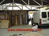 vehiculos-furgonetas-de-transporte-carga