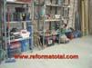macarrones-electricidad-fontaneria-caja-herramientas