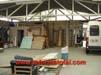 carga-y-descarga-furgonetas-en-construcciones
