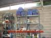 empresa-construccion-estanterias-metalicas.jpg