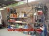 todo-tipo-de-herramientas-construcciones-bricolaje