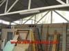 estructuras-metalicas-nave-obra-construccion