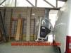 transportes-furgoneta-andamio-reforma-empresa