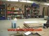 estanterias-herramientas-electricidad-albanileria-fontaneria