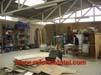 030-poligono-nave-Madrid-y-alrededores-obras-reformas.jpg