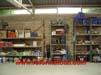 031-estanterias-herramientas-electricidad-albanileria.jpg