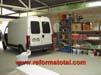 032-almacenar-materiales-herramientas-construccion-nave