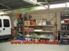 construcciones-herramientas-electricidad-fontaneria