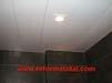 techo-aluminio-piso-Leganes-bano