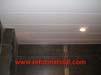 aluminio-reforma-techos-obras-pisos.jpg