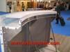 fabricacion-de-piscinas-empresa-dedicada