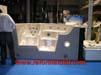 sistemas-de-hidromasaje-instalaciones-Madrid