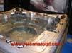 prefabricada-piscina-moderna-de-diseno-casa