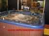 jacuzzi-piscinas-agua-hidromasaje.jpg