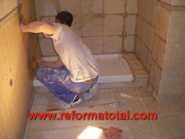037 02 imagenes reformar piso reformas integrales en