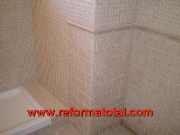 037 02 imagenes reformar piso reformas integrales en - Presupuesto amueblar piso ...