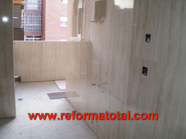 037 05 fotos ventanas aluminio fotos de reformas y - Presupuesto cocina completa ...