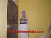 electricidad-reforma-piso-habitacion-electricista
