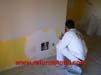 habitacion-reformar-obra-casa-Fuenlabrada