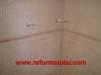casa-obra-azulejos-Fuenlabrada-piso-trabajos