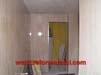 renovar-piso-casa-precios