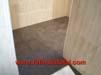 suelo-piso-marmol-solar-Fuenlabrada-empresa