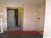 marmol-piso-suelo-reforma-Madrid-empresa