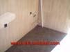 piso-cocina-reforma-alicatar-presupuesto-construccion
