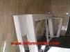ventana-aluminio-presupuestos-reforma-en-general