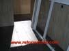 030-colocar-ventana-aluminio-reforma-habitacion-albanileria.jpg