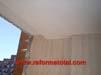 paredes-alicatar-albanileria-empresa