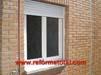 038-aluminio-ventanas-Fuenlabrada-Madrid-piso.jpg
