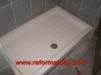 004-plato-de-ducha-reforma-cambiar-fontaneria-albanileria