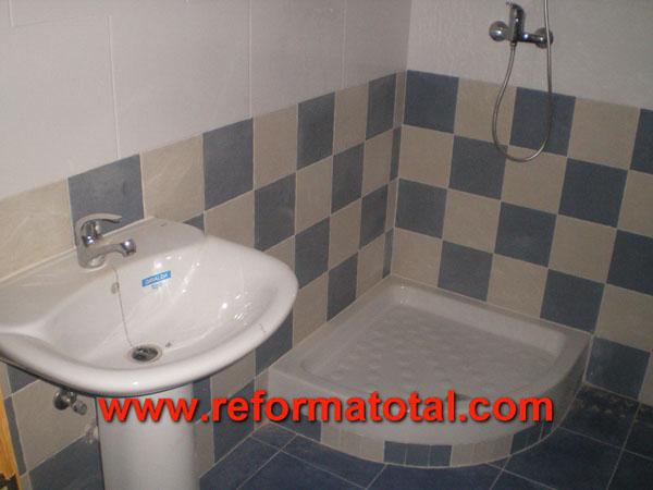 039 01 Fotos Reformas Sotano Fotos De Reformas Y
