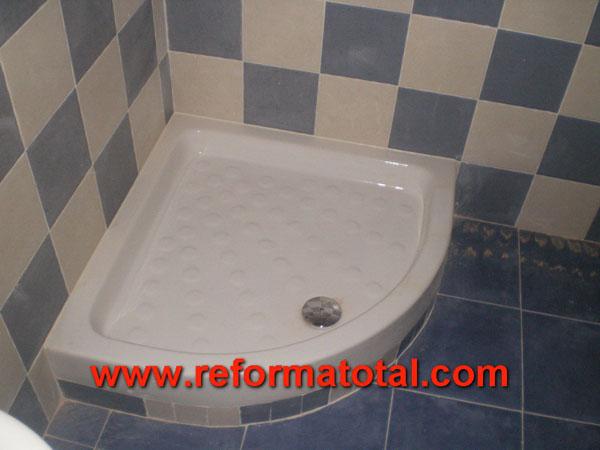 039 02 imagenes azulejos ba o reformas ba os en madrid for Azulejos alcobendas