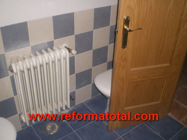 Reformar Baño Pequeno:Fotos reformar baño pequeño + Imágenes reformar baño pequeño