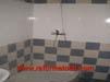 plato-ducha-bano-fontaneria-reforma-piso.jpg