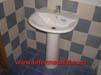 alicatado-bano-piso-lavabo-reforma