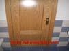 puerta-madera-bano-reforma-piso-casa.jpg