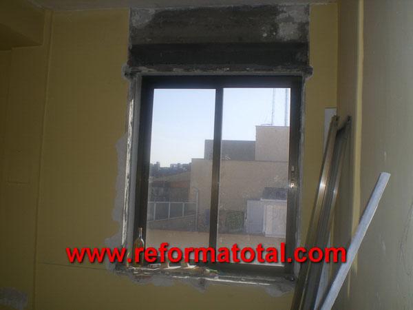 Puertas reforma total en madrid empresa de reformas y for Puertas pisos precios
