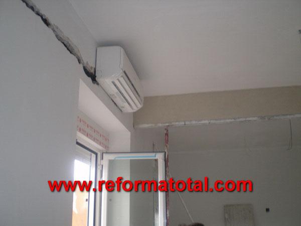 ∞ 040-065_Fotos de instalacion aire acondicionado :: Imágenes de ...