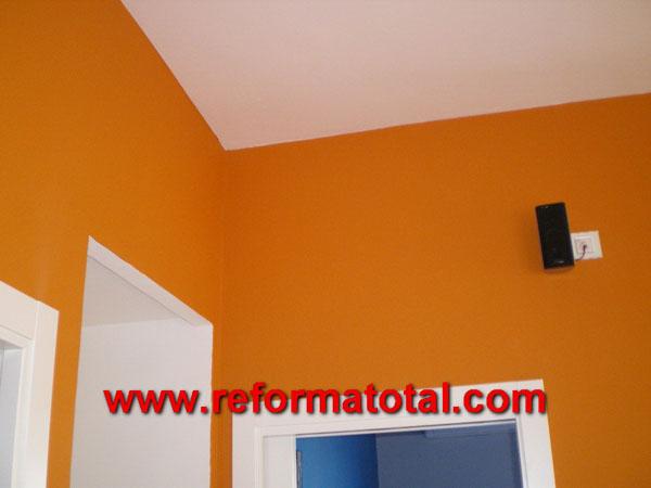 040 125 fotos de precios pintura piso im genes de - Precio de pintura ...