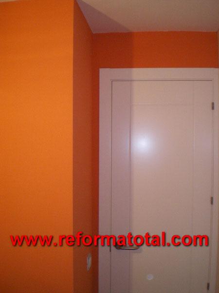 040 128 fotos de pinturas interiores im genes de - Oferta pintura interior ...