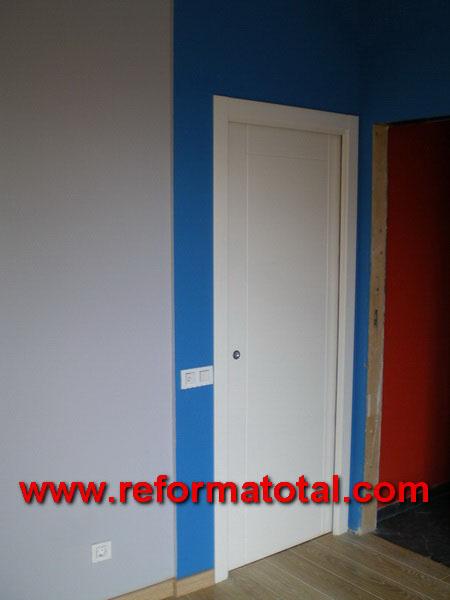040 135 fotos de pintura interior im genes de pintura - Oferta pintura interior ...