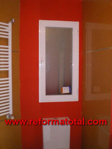 040-182_Fotos de cuarto de baño :: Imágenes de cuarto de ...