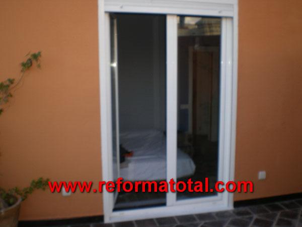 040 020 fotos cerramientos terrazas reformas integrales