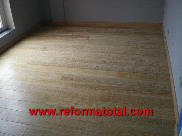 040 022 fotos muebles parquet reformas integrales en madrid reformas y decoraciones integrales - Muebles rey alcorcon ...