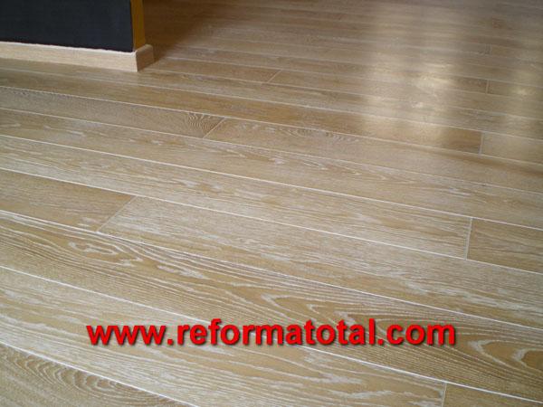 040 022 fotos muebles parquet carpinteria de madera empresa de carpinteria de madera - Carpinteria de madera madrid ...
