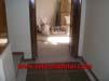 molduras-puertas-decoracion-interior