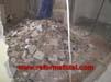 demoliciones-derribos-pisos.jpg